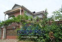 Cambodia Real Estate Website / Cambodia Real Estate Website www.rooftopcambodia.asia