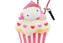 Hamee on Amazon /  love Kitty.. found Amazon selling Hello Kitty squishes and charms for our handbag and cellphone...They are cute..:) #hellokitty #Hello Kitty #sanrio http://www.amazon.com/dp/B016BKBI7Q http://www.amazon.com/dp/B016BGAGBO http://www.amazon.com/dp/B016BGBANW