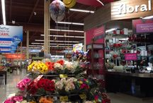 new sobeys store