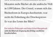 Jürgen R Galonska / worth thinking about ... :)