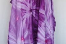 Precious Purple ~ beautiful colour! / For everything Purple Clothing, Shoes, Jewelry, Home Decor, Hair anything Purple Pin here!!!!!