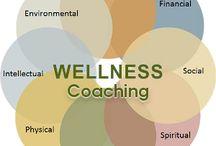 Die besten Coaching Bilder / Bilder brauchen wir. Vor allem brauchen wir Bilder, die eine Botschaft ausstrahlen. Hier findest Du die besten und aussagekräftigsten Coaching Bilder. http://life-coach-blog.de
