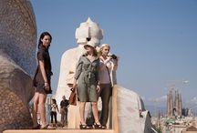 Películas de Viajes / Las mejores películas de viajes. http://hostelsclubblog-es.com/las-mejores-peliculas-sobre-viajes/