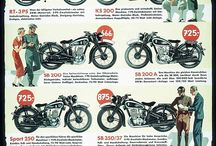 catalogo motos