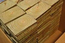 drevena podlaha