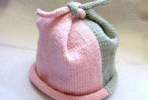 hats beanies and bonnnets