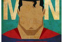 Poster e Targhe