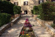 Villa Selva Umbria / Una regione meravigliosa..l'Umbria..un sacco di meraviglie da scoprire sia per la vista che per il palato..Villa Selva Country House vi aspetta!!!