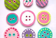 Buttons addiction