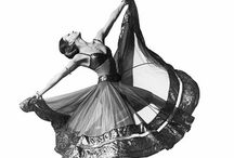 Dance photography  / Photos of different Dance moves, and costume with having different types of photography.