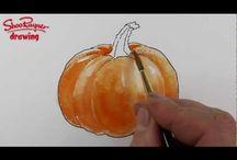 Σχεδια ζωγραφικής