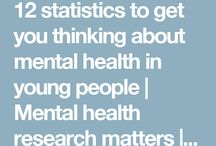 Articles about SEMH & wellbeing