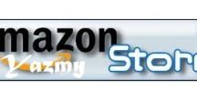 Amazon Yazmy Store / amazon store yazmy whit lot of thinks from amazon store deal of day and many more nice thinks !