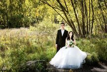 Pre Post and Elopement photo shoots