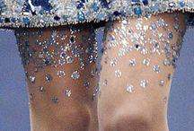 Glammy Details