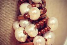 Colección otoño invierno 2014-2015 / Nueva colección lanadepez. Una colección hecha para triunfar. Con una combinación de materiales y colores que marcan la diferencia, para mujeres decididas, fuertes y salvajes!