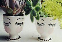 αποστολη λουλουδιων και φυτων / στειλετε λουλουδια σε ολο τον κοσμο