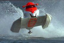Motonautisme - Inshore - Offshore - Powerboat / La chaîne MDL Monde Du Loisir couvre et diffuse en partenariat avec la FFM certains sports motonautiques -  Retrouvez les meilleurs moments sur MDL C'est ici :  - MDL Monde Du Loisir - http://www.mondeduloisir.fr/tv-en-direct/