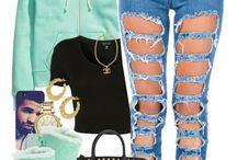 roupas/conjuntos