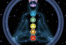 Chakra / by Forest Woman