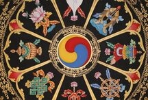 Signs Icon Symbols