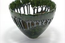 Awesome Ceramics