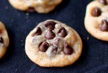 Nom Nom Cookie Time !