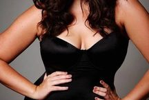 For the love of curves