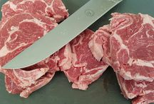 steak cuore di reale