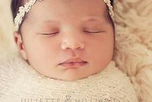 Newborn photo shoots <3 <3 <3