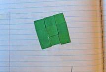 Math / Kinder Math / by Delaney Lattimer