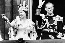 Royals / by C J Muller