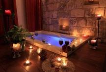 Beautiful_romantic places
