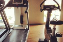 Kikay Runner Fitness & Training