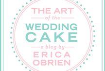 Cake Deorating