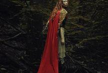 fantasy / by Jason Hull