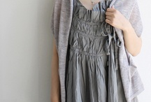 pretty pretty things to wear