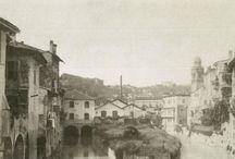 Verona antica