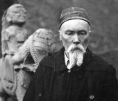 Nicholas Roerich/family / by Glorynn Ross