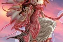 Meerjungfrau 26