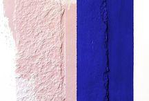 palette inspiration