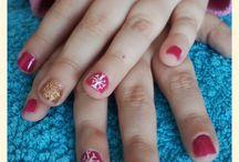 Kids nails-παιδικά νύχια