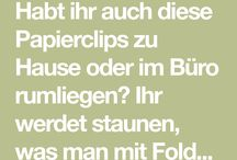 Coole Tipps