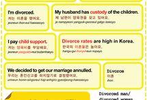 Easy Korean 0901-1000