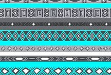Backgrounds for ipods/iphones