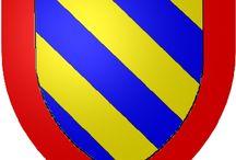 House of Burgundy-Valois
