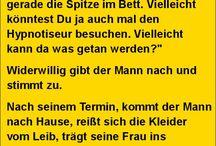 Lustig / Lustige Texte, Sprüche, Bilder....(;
