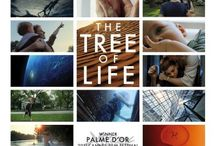 movies to see / by 'Kellene Chapman