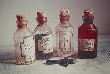 misc | bottles