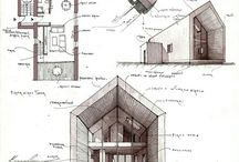 house design planning